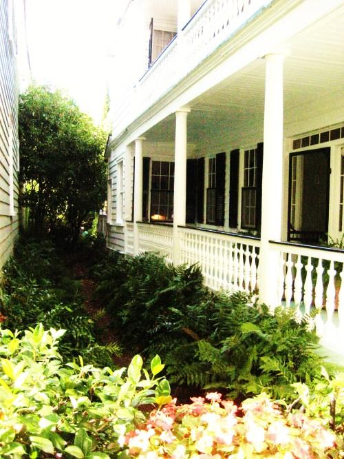 Plantation Shutters Charleston Sc A Better Way Of Life