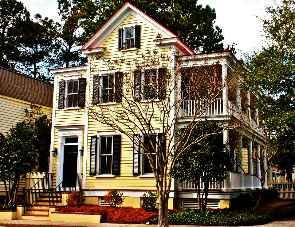 healthy home charleston sc a better way of life